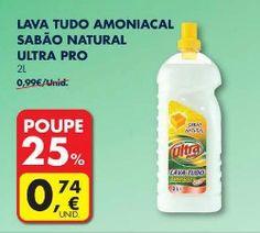 #lavatudo #PL #25% #W34 #PD