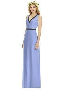 71 Best Bridesmaid Dresses images  2b198f3a363a