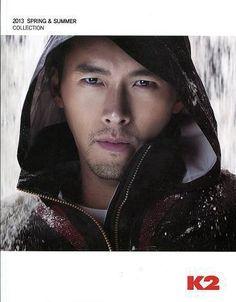 hyun_bin_