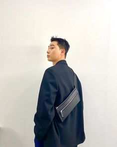 #fashion #style #korean Hot Korean Guys, Korean Men, Korean Actors, Asian Guys, Park Seo Joon Instagram, Best Kdrama, Joon Park, Park Seo Jun, Seo Kang Joon