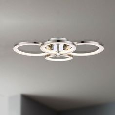 casa nova deckenleuchte led großartige abbild oder cecabcdfcaccc ceiling lights surrey