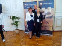Conferenza Russia
