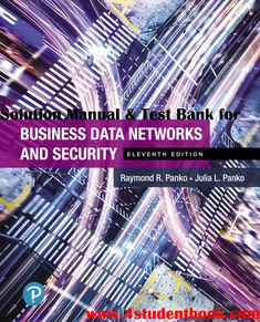 Marketing 6th edition by grewal and levy pdf isbn 13 978 solution manual test bank for business data networks and security 11th edition product details by raymond r panko author julia l panko author fandeluxe Choice Image