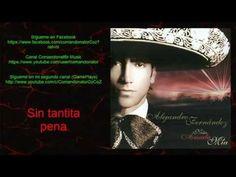 ALEJANDRO FERNANDEZ MIX- COLECCIÓN RANCHERA (Comandonat®r Music) - YouTube