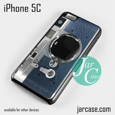 leica camera (2) Phone case for iPhone 5C and other iPhone devices