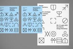 San Marino Design Workshop | New Grids