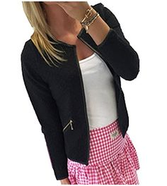 dd68be0a114309 Celmia 2018 Long Sleeve Women Smart Business OL Office Suit Jacket Feminino  Outwear Autumn Winter Check Short Coat Plus Size