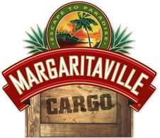 Margarittaville Cargo Frozen Drink Maker 3/31