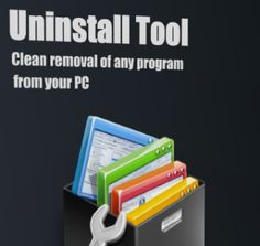Uninstall Tool 3.5.1 Build 5521 Key & Crack Download. Uninstall Tool 3.5.1 Build 5521 Key is better than windows own built in uninstaller of system.