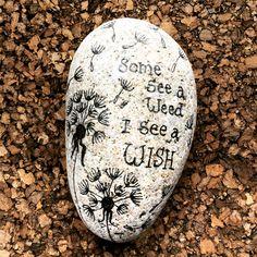 A wish, by Lene Mortensen