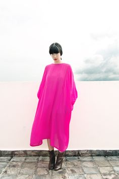 women style  Fashion Style Clothes and Dresses Market  Most Fashion Top Style of Clothes - clothfashion.net
