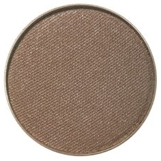 Makeup Geek Eyeshadow Pan - Taupe Notch - Makeup Geek