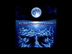 Eric Clapton - Pilgrim (1998) - Full Album Remastered