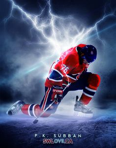 P.K. Subban Montreal Canadiens, Ice Warriors, Toronto Maple Leafs, Hockey Players, Ice Hockey, Horseback Riding, New Pictures, Nhl, Cyber