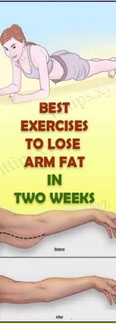 Sodium Bicarbonate Eliminates Belly, Thigh, Arm And Back Fat: The Only Way It Work Is If You Prepare It Like This – wortylife Slim Arms Workout, Arm Workout Men, Fat Workout, Arm Fat Exercises, Arm Slimming Exercises, Arm Exercises Women, Fitness Exercises, Stretches, Underarm Workout