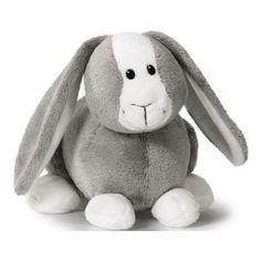 knuffel konijn Nici