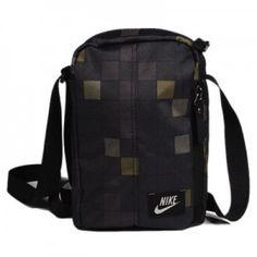 . Man Purse, Backpacks, Purses, Bags, Handbags, Handbags, Men's Bags, Backpack, Purse