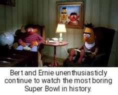 21 Best Dankest Of Memes Images Memes Funny Memes Dankest Memes