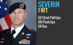severin-summers hero wod