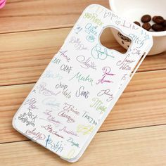 We get straight to the features of the Samsung Galaxy that you need to know about before buying. No fillers, no fancy stuff. Disney Phone Cases, Galaxy Phone Cases, Cool Phone Cases, Iphone Cases, Cellular Accessories, Phone Accessories, Samsung S7 Edge Cases, Phone Background Patterns, S7 Case