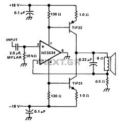 discover circuits schematics with 339107046927063167 on 510173464030808478 in addition 398568635754871119 additionally 555068722815938524 together with 323907398189419393 moreover Home Stereo  s.