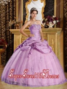 Baby Pink Sweet Sixteen Dresses,Baby Pink Dress for Sweet 16 Party