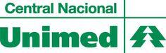 FECOMBASE Plano de Saúde Individual Adesão   Promedica Saúde   Unimed Norte Nordeste   Sul América Saúde   Hapvida Saúde   CNU Central Nacional Unimed  