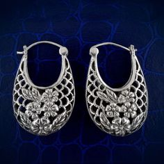 US $29.75 New without tags in Jewelry & Watches, Handcrafted, Artisan Jewelry, Earrings