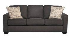 Alena Sofa - Gage Furniture