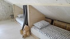 Location, Toddler Bed, Room, Furniture, Home Decor, Home Decoration, Child Bed, Bedroom, Decoration Home