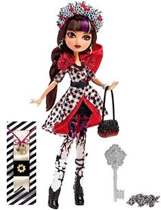 Ever After High Spring Unsprung Cerise Hood Doll Ever After High http://www.amazon.com/dp/B00MZ6BVM8/ref=cm_sw_r_pi_dp_sN6Gub0A6SJJE