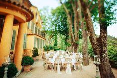 Provence - wedding in Provence - wedding planner: Laura Dova Weddings - www.lauradovaweddings.com Photography by Viktoria Samoilova