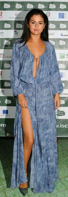 955 best Selena gomez images on Pinterest | Celebs, Marie gomez and ...