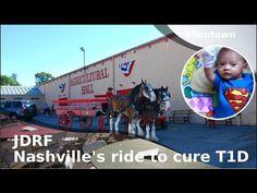 About/Juvenile Diabetes/Allentown Pennsylvania/Make A Donation - http://designmydreamhome.com/aboutjuvenile-diabetesallentown-pennsylvaniamake-a-donation/ - %announce% - %authorname%