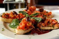 Delicious Appetizers by Pastas Q Restaurant in Mountain View, CA   Click to order online for delivery or takeout. Enjoy!