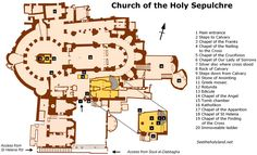 192. Great Stupa at Sanchi: Plan and Elevation. Madhya ...