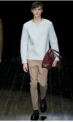 #gucci #fashion #milan #mfw