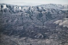 Part of Park City, Utah