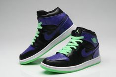official photos 4cd44 13b31 nike shoes on. Jordans ...