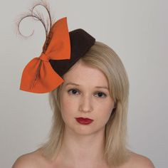 Buy designer UK made fascinators, fascinator hats and hatinators in colours to suit all outfits. How To Make Fascinators, Wedding Fascinators, Pill Boxes, Fascinator Hats, Felt Hat, Color Swatches, Free Coloring, Mother Of The Bride, Groom