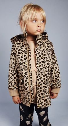 SS13 Bon Voyage!  http://www.minirodini.com/shop/outerwear/jackets/mini-rodini-jaguar-pico-jacket
