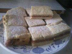 Dairy, Bread, Cheese, Food, Apple Tea Cake, Brot, Essen, Baking, Meals