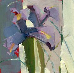 1174 Other Half -- Lisa Daria Kennedy