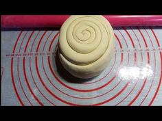 Pâte feuilletée à un temps record - YouTube Fig, Bakery, Keto, Cookies, Simple, Recipes, Beignets, Pizza, Table