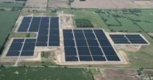 Hanwha strikes 50 MW solar DG deal in China|omnikinverterのブログ