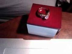 Diamond Ring For Sale - $1400 (Dayton/Columbus, OH)