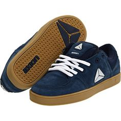 No results for Axion olympus navy gum Skate Shoes, Men's Shoes, Shoe Boots, Retro 2, Street Trends, Retro Sneakers, Kitchen Gadgets, Trainers, Concrete