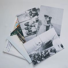 Ох вы только посмотрите! Очередное письмо от моей милой @maraiche  в этот раз из Крыма.  #postcard #postcards #romanov #letter #otma #love #vsco #vscorussia #crimea by anastasia_lace