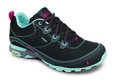 Sugarpine Waterproof - Nokomis Shoes Nokomis Shoes