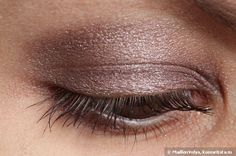 Chanel Ombre Essentielle Soft Touch Eyeshadow #90 Fauve